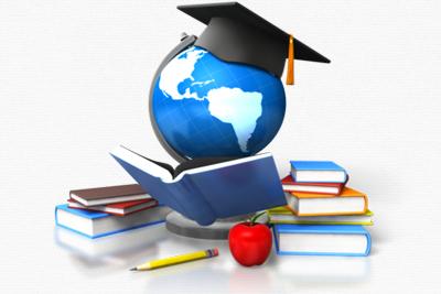 Hướng dẫn viết, đánh giá và công nhận sáng kiến năm học 2018-2019